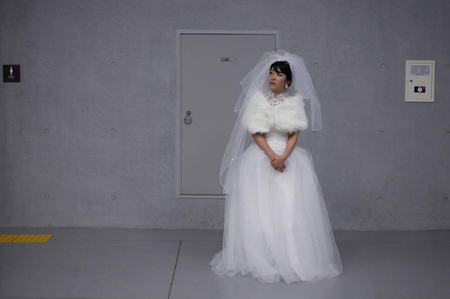 να βγαίνω με παντρεμένο για δύο χρόνια.