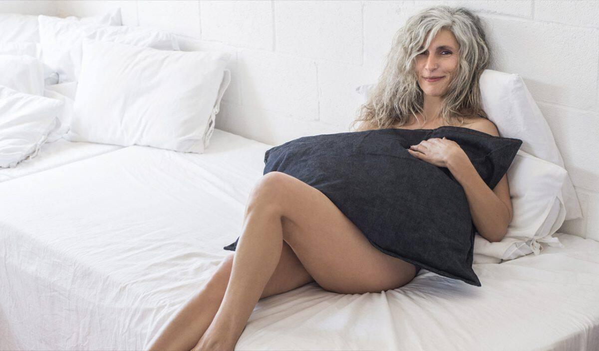 Καυτά μαμά σεξ Vidio
