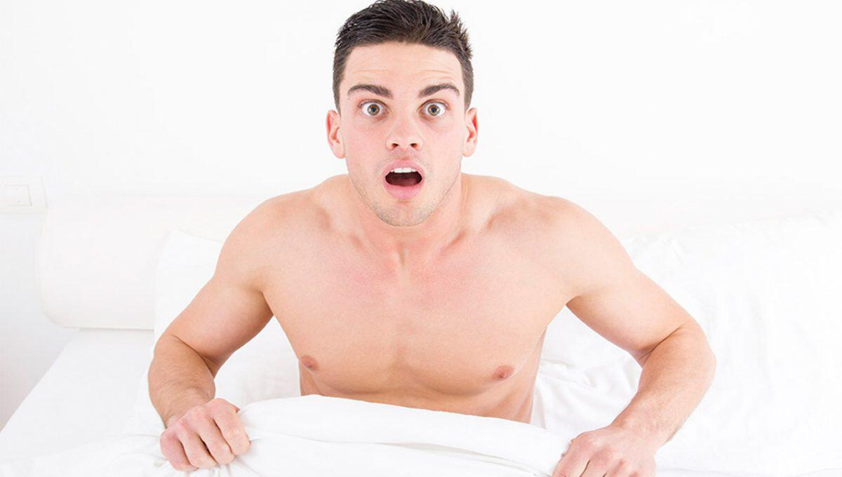 μεγάλο πέος σεξ com XXX καυτά αστείο βίντεο
