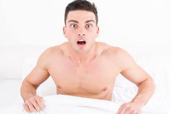 πραγματικά τεράστιο πέος Άριελ γυμνό μοντέλο