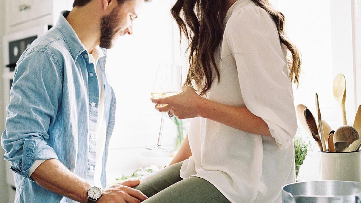 αρμονία συνεργάτες dating ιστοσελίδα Dating στην Ουαλία δωρεάν