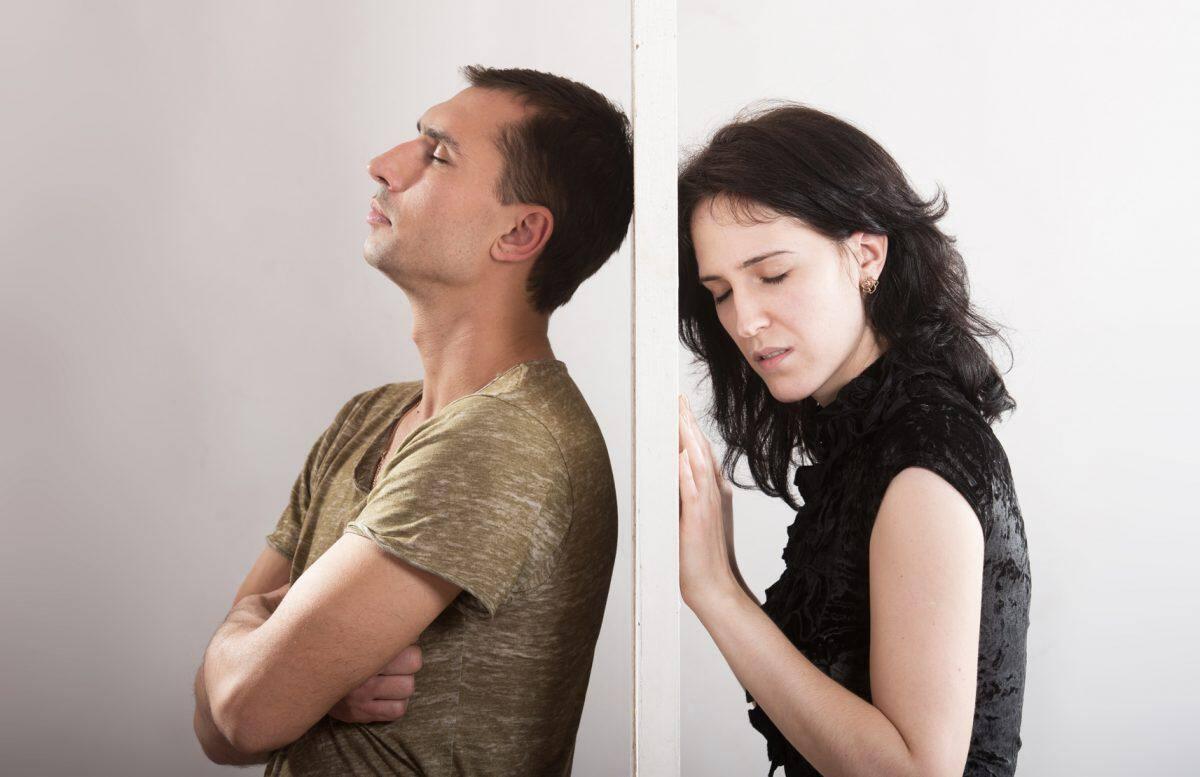 δωρεάν dating στο Μπανγκαλόρ