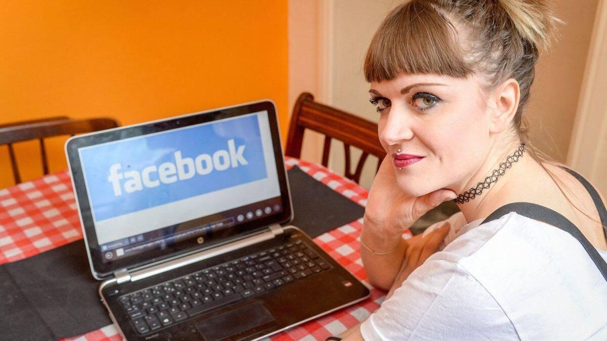απελπιστική ρομαντικό online dating