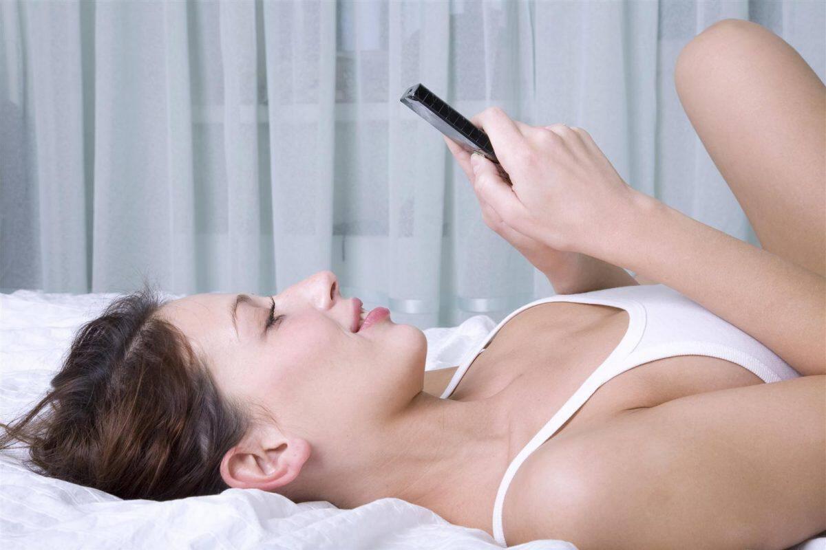 Teen σεξομηνύματα πορνόκορίτσια που αρέσει μεγάλο καβλί
