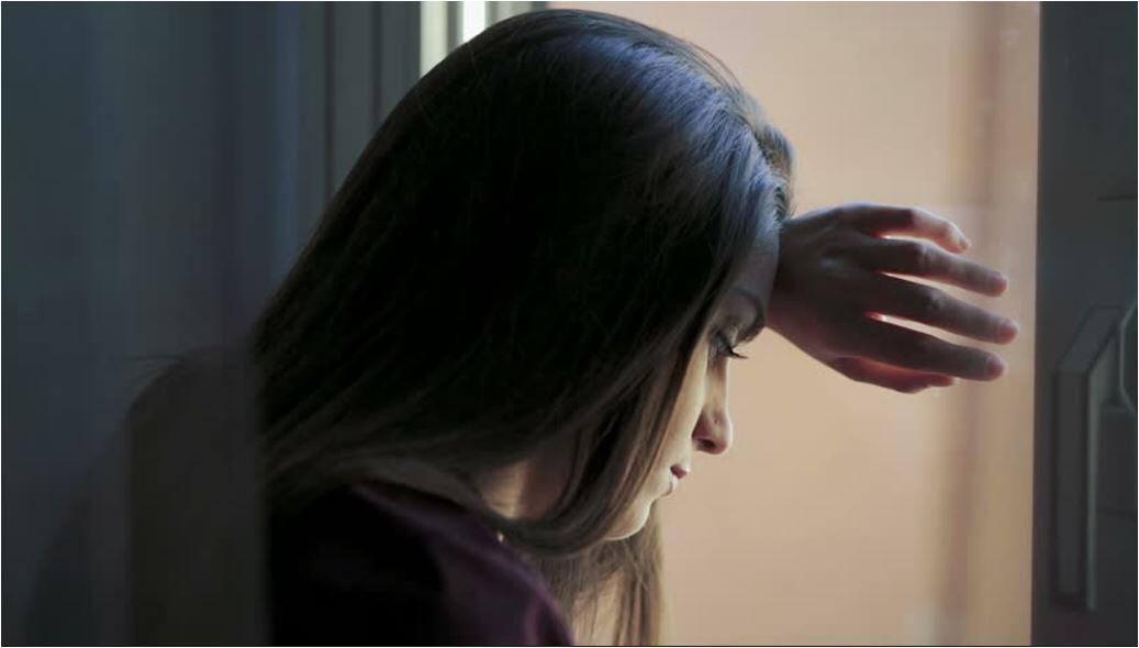Τοξότης άνθρωπος που χρονολογείται Σκορπιός γυναίκα