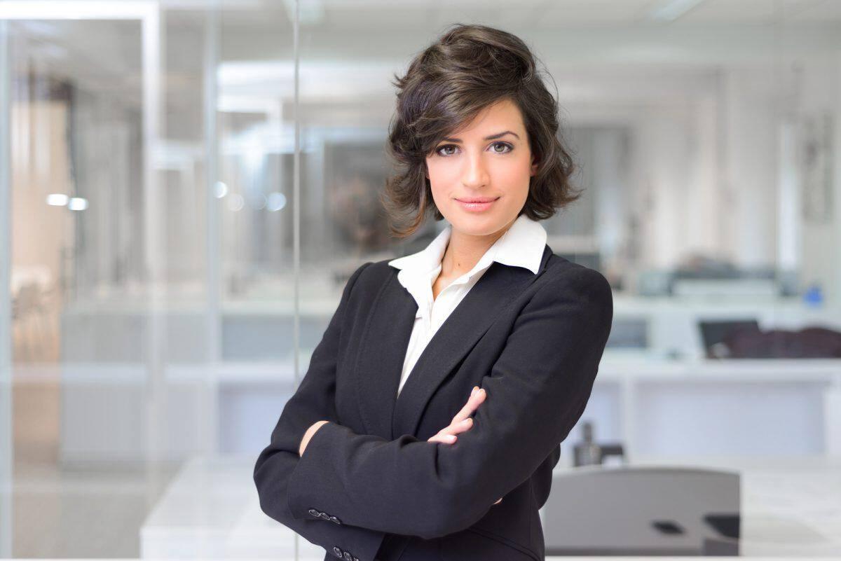 177969e340 4 ισχυρές γυναίκες καριέρας