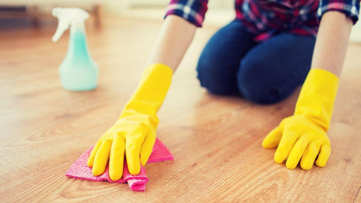 e0930d1571a0 Αγγελία εργασίας  Ζητείται εσωτερική οικιακή βοηθός