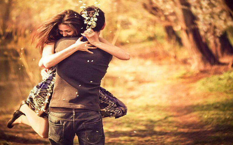 ανταλλαγή γλωσσών με γνωριμίες ΗΑΕ σε απευθείας σύνδεση dating