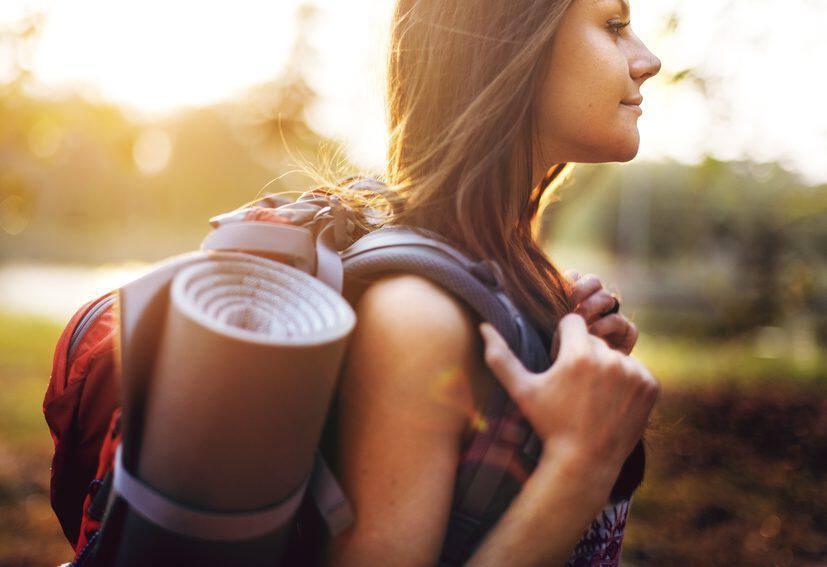 Πώς να πάει από μόνο που χρονολογείται σε μια σχέση