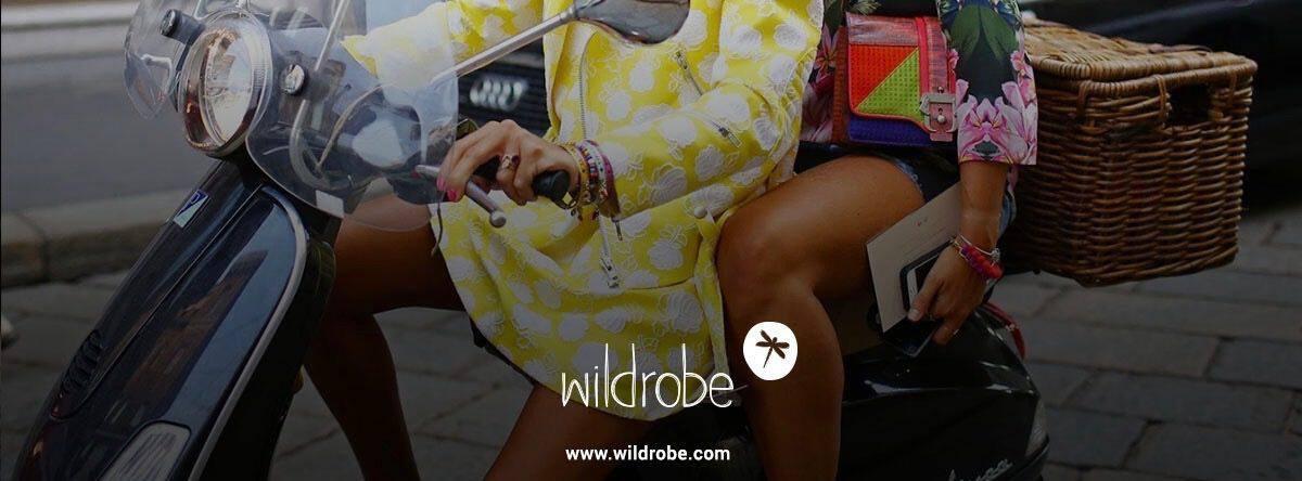 1283ece015e2 Wildrobe.gr  Πούλα τα ρούχα που δεν φοράς και βγάλε χρήματα εύκολα και  γρήγορα!