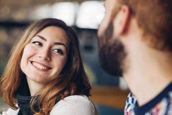 γνωριμίες και φλερτ ασεξουαλικό site γνωριμιών