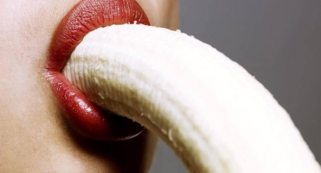 γυναίκες που αναζητούν στοματικό σεξ μικροσκοπικός έφηβος σκατά μεγάλο πουλί